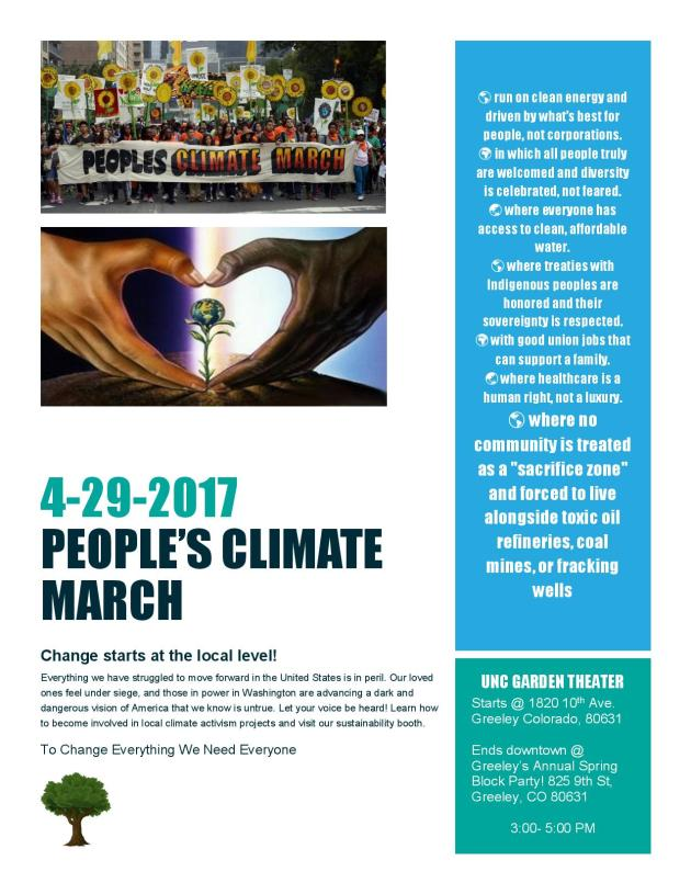 climate march-page-001